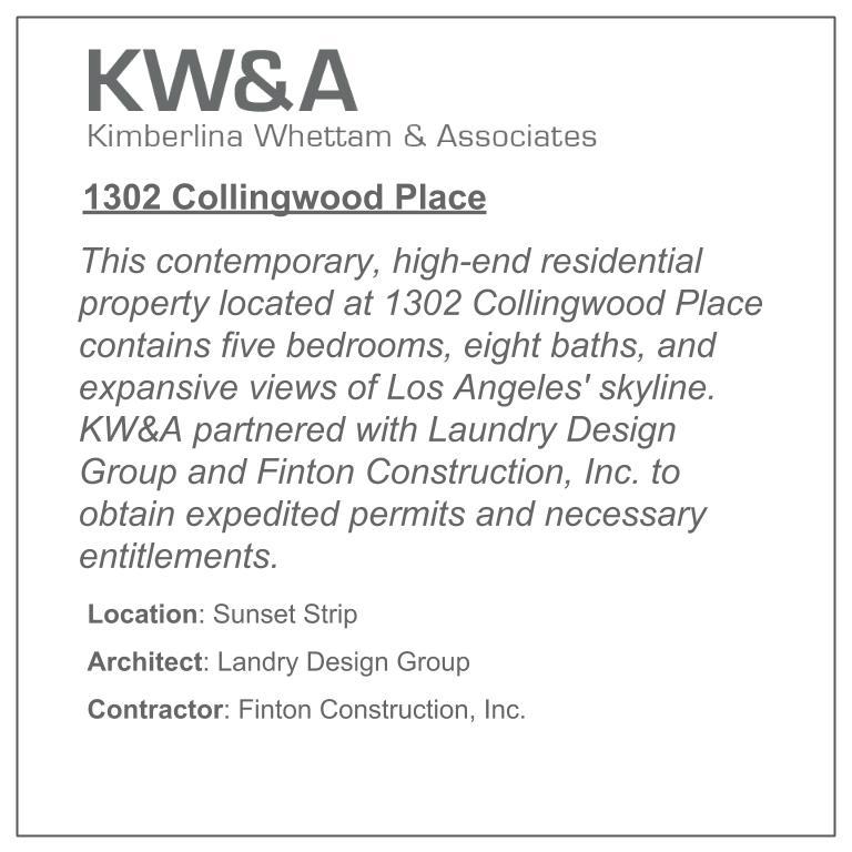 kwa-1302 Collingwood