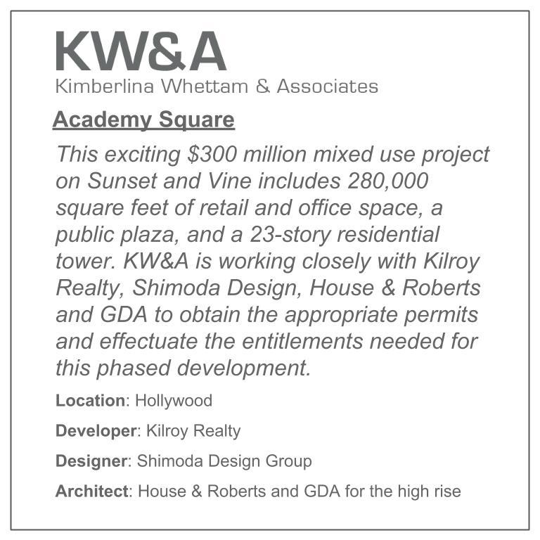 kwa-Academy Square