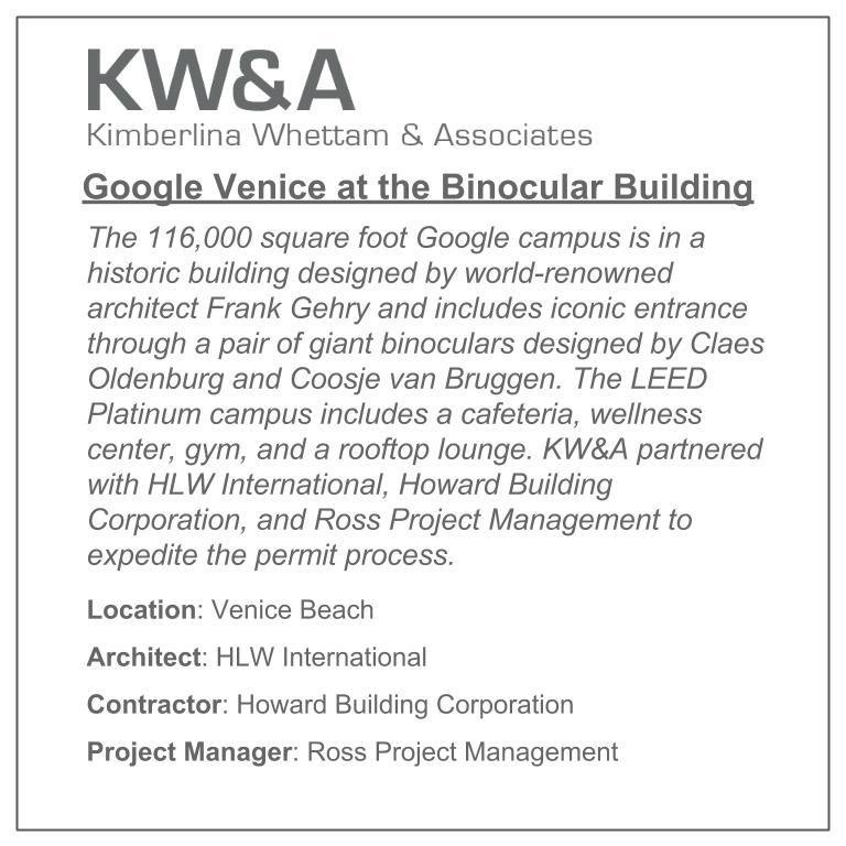 kwa-Google Venice