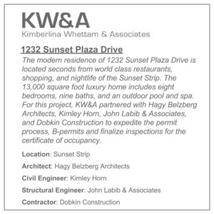 kwa-1232 Sunset Drive