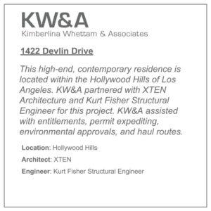kwa-1422 Devlin