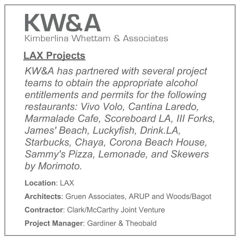 kwa-LAX