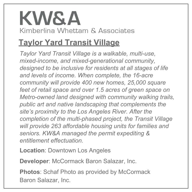 kwq-Taylor Yard